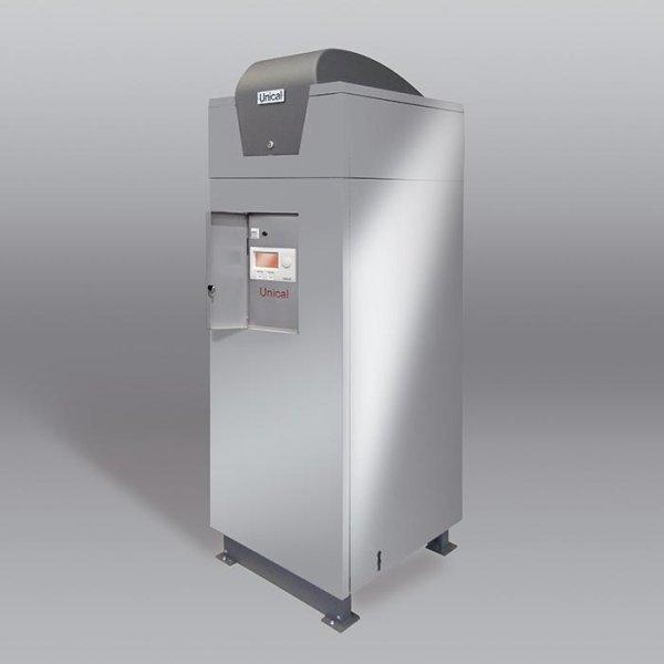 unical SPK 116