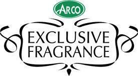 Arco Exclusive Fragance