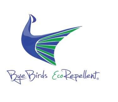 Bye Birds ecorepellent