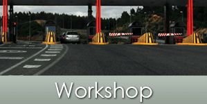 California workshop