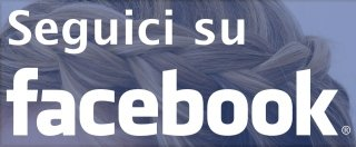 www.facebook.com/ParrucchiereSif