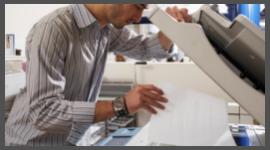 fotocopie per uffici, fotocopie per studenti, fotocopie consegna a domicilio