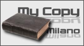 legatura vecchi testi, rilegatura documenti universitari, rifacimento copertine libri
