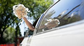 servizi auto per matrimonio