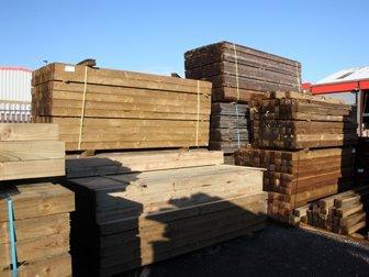 Fence panels, Garden Supplies, fencing, decking, sheds, landscaping, decking, Swansea