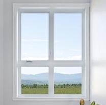 finestre-in-pvc