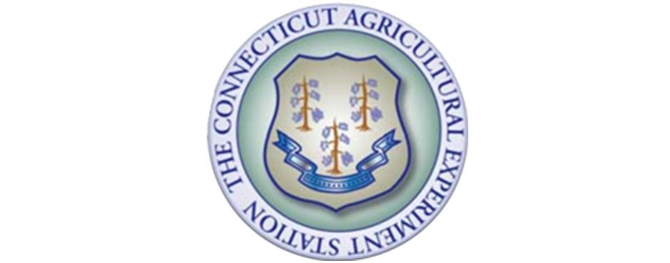 CAES logo