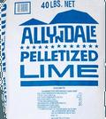 Allyndale Pelletized Lime