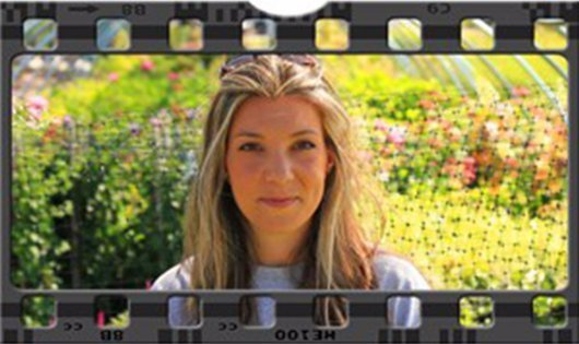 Brooke Video