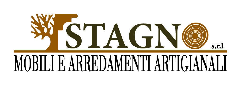 STAGNOARREDAMENTIEMOBILIARTIGIANALI-LOGO