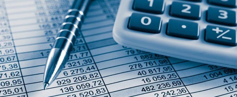 contabilità fiscale