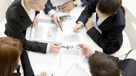ragionieri, commercialisti, revisori dei conti