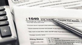 consulenza contabile, dichiarazione dei redditi, versamento iva