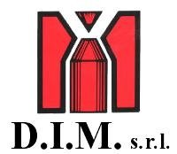 D.I.M.