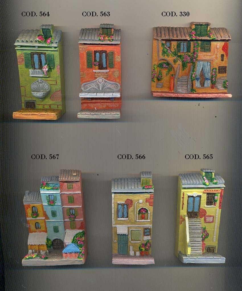 Magneti e sculture 3d milano istituto grafico italiano for Istituto grafico pubblicitario milano