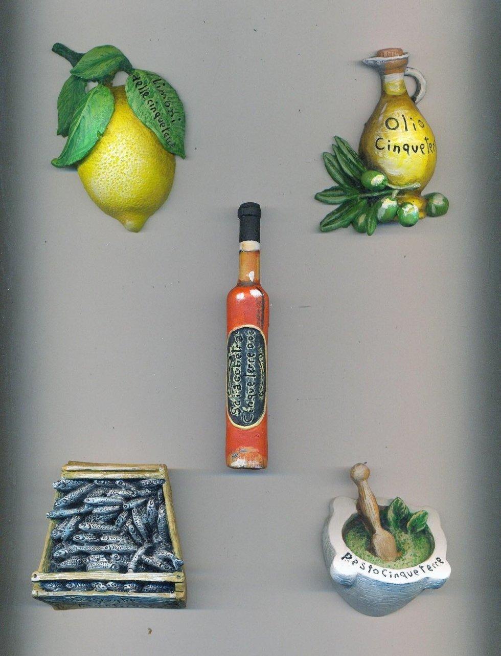 Magneti food milano istituto grafico italiano for Istituto grafico pubblicitario milano
