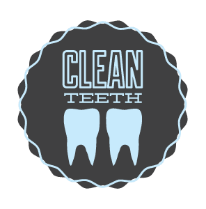 high quality dental services in Kogarah