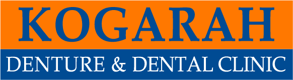 Kogarah Denture And Dental Clinic