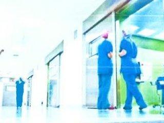 Servizi di pulizia per ospedali e settore sanitario