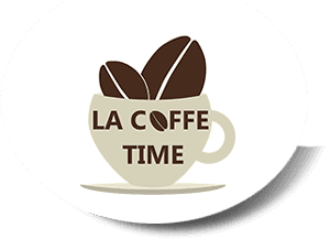 DISTRIBUTORI AUTOMATICI LA COFFE TIME