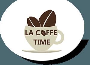 DISTRIBUTORI AUTOMATICI LA COFFE TIME