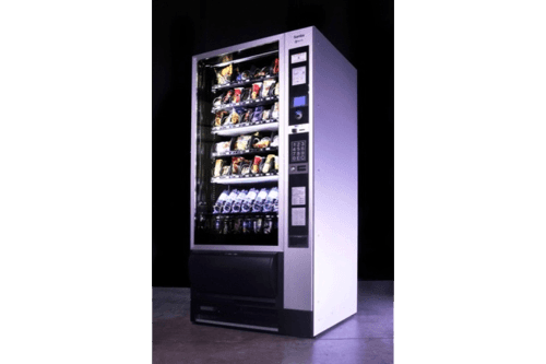 distributore snack bevande.png