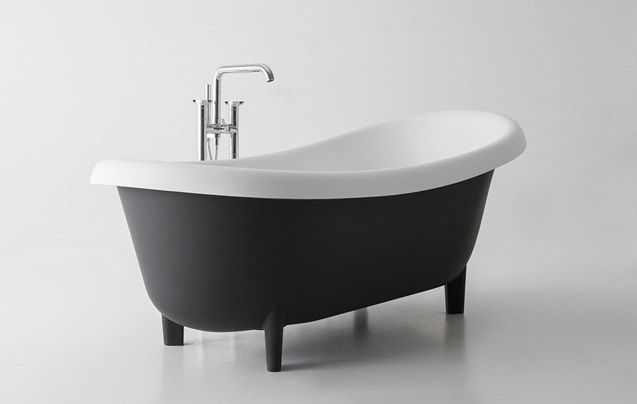 Vasca Da Bagno Vintage Prezzi : Vasca da bagno vintage prezzi vasca da bagno vintage e clawfoot