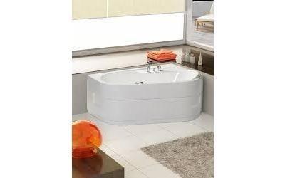 Vasche da bagno Orlandi - Latina - Edilappia srl