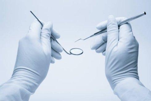 Ortodonzia Empoli