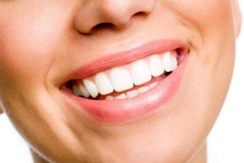 Risoluzione problemi posturali denti