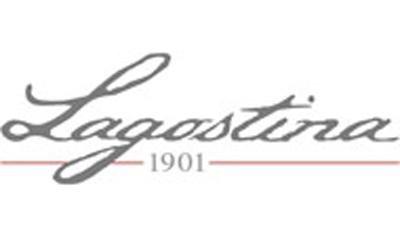 Logo dagostina
