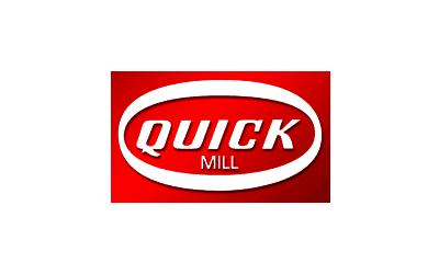 quick mil logo