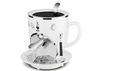 Offerte macchine da caffe