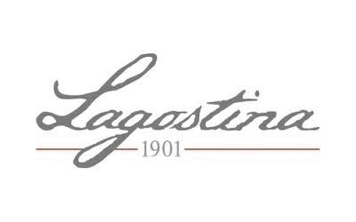 lagostina logo