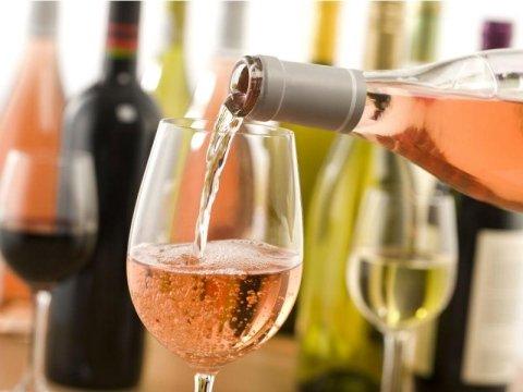 Enoteca e vendita vini