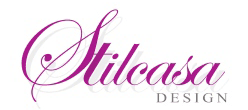 STILCASA DESIGN - LOGO