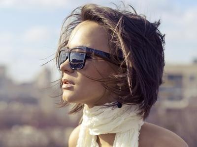 vendita occhiali e accessori ottici