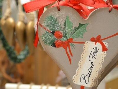 vendita articoli da regalo e oggettistica