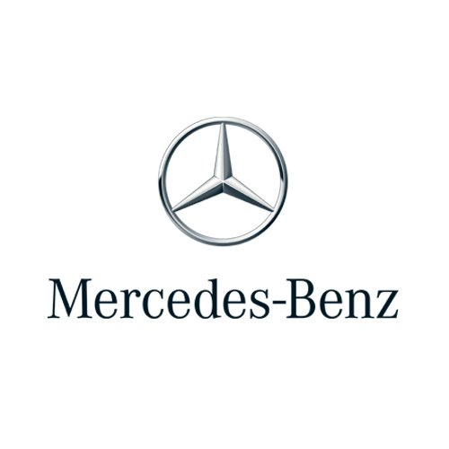 Chicago car dealer new and used cars for sale for Napleton mercedes benz