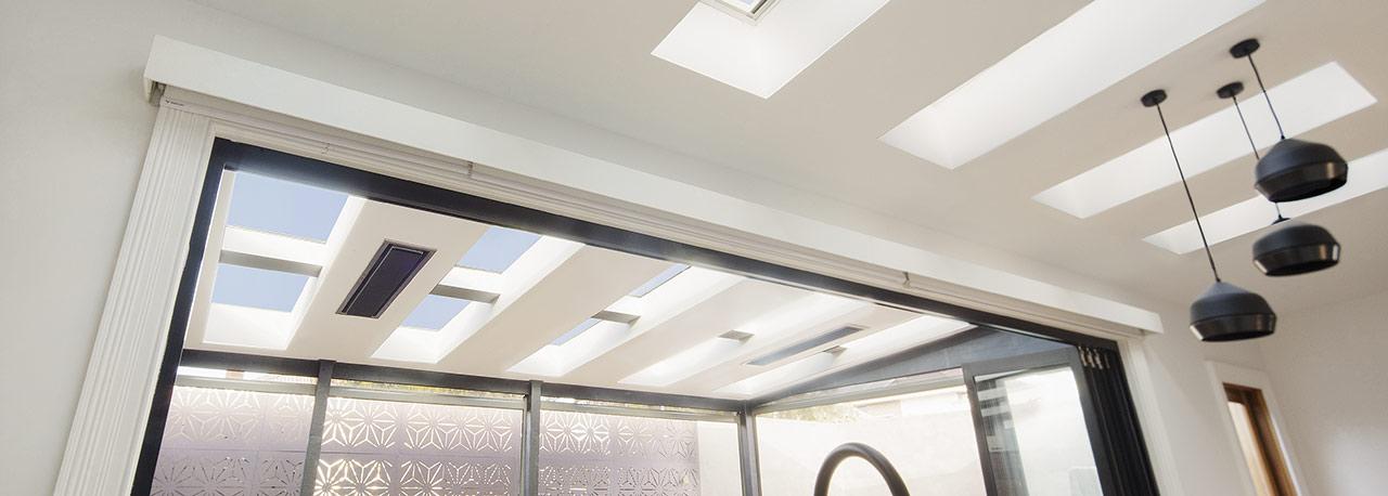 air light insulation skylights port macquarie call 13. Black Bedroom Furniture Sets. Home Design Ideas