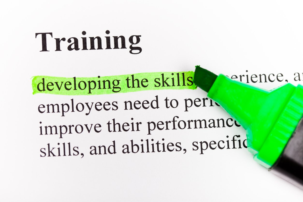 skills acquisition and development and training Institute of skills acquisition and community development, kaduna, nigeria 294 likes training of artisans, vocational , professional education and.
