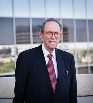 Financial Lawyer Big Spring, TX