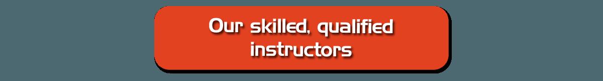 skilled-instructors