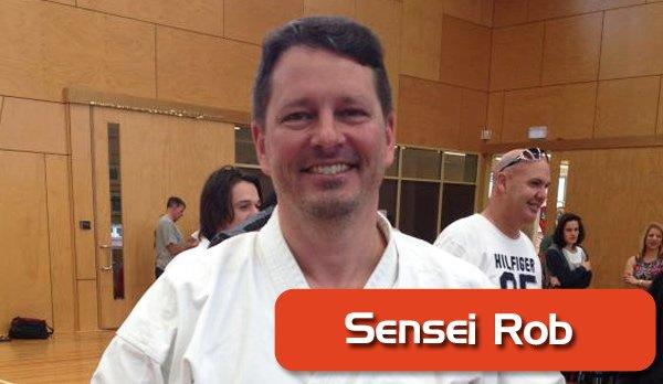 sensei-rob