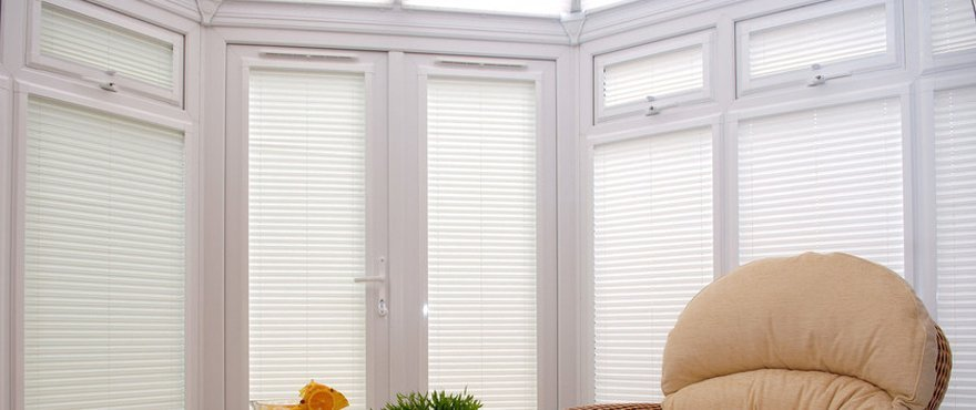 special blinds