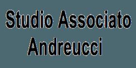 STUDIO ASSOCIATO ANDREUCCI - LOGO