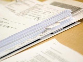 Libro revisione contabile