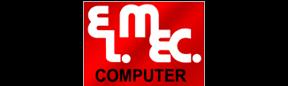 EL.MEC. COMPUTER