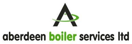 Aberdeen Boiler Services Ltd logo