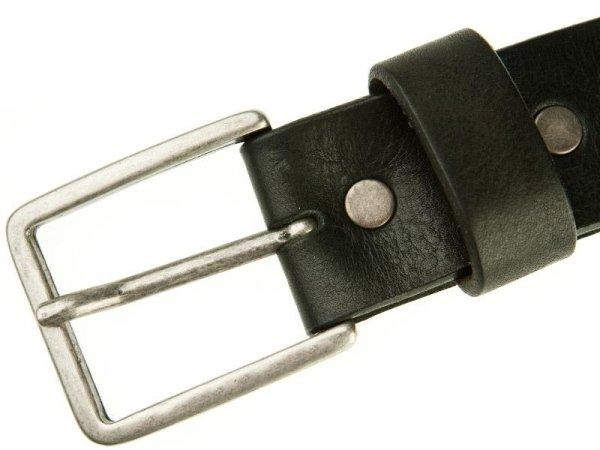 protezione materiali metallici